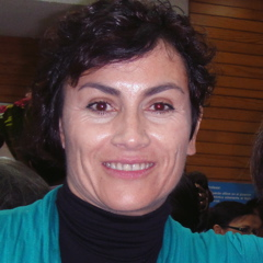 ADRIANA ACEVES MARTINECK